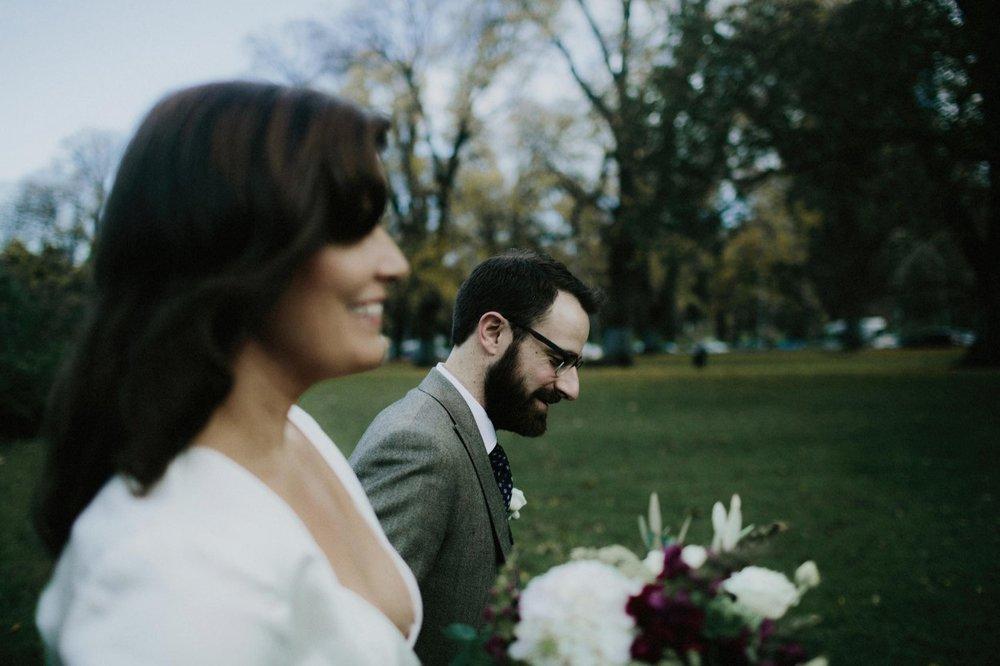 I-Got-You-Babe-Weddings-Laurens-Hall-Lauren-Stephen046.jpg