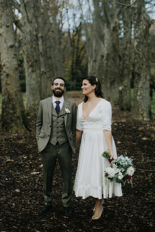 I-Got-You-Babe-Weddings-Laurens-Hall-Lauren-Stephen047.jpg