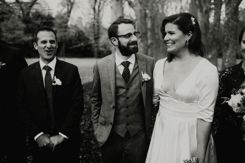 I-Got-You-Babe-Weddings-Laurens-Hall-Lauren-Stephen049.jpg