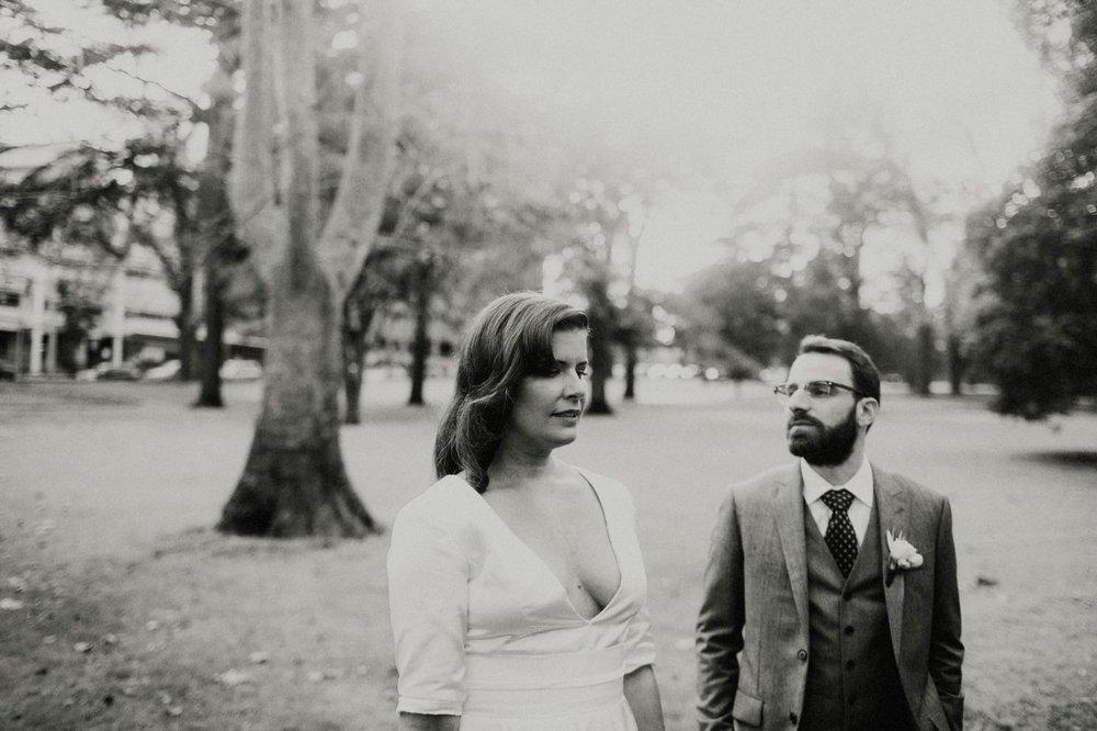 I-Got-You-Babe-Weddings-Laurens-Hall-Lauren-Stephen050.jpg