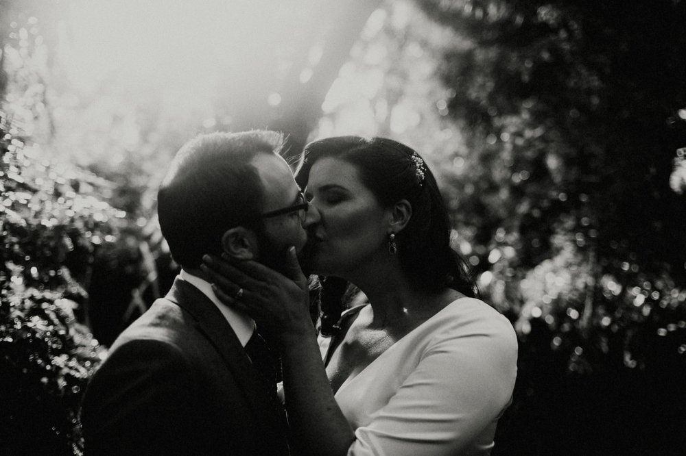 I-Got-You-Babe-Weddings-Laurens-Hall-Lauren-Stephen054.jpg