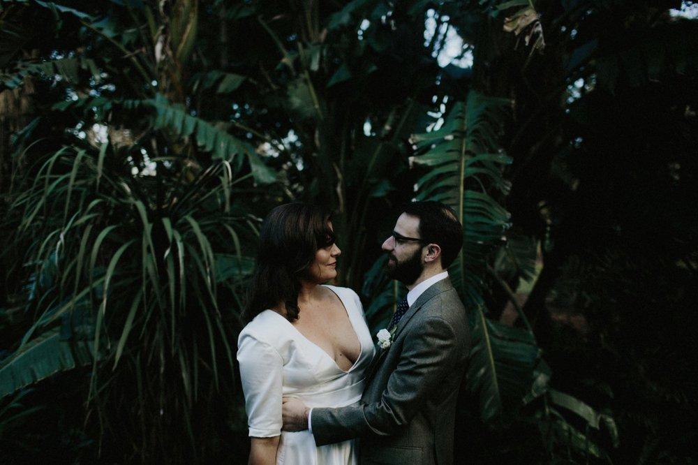I-Got-You-Babe-Weddings-Laurens-Hall-Lauren-Stephen055.jpg