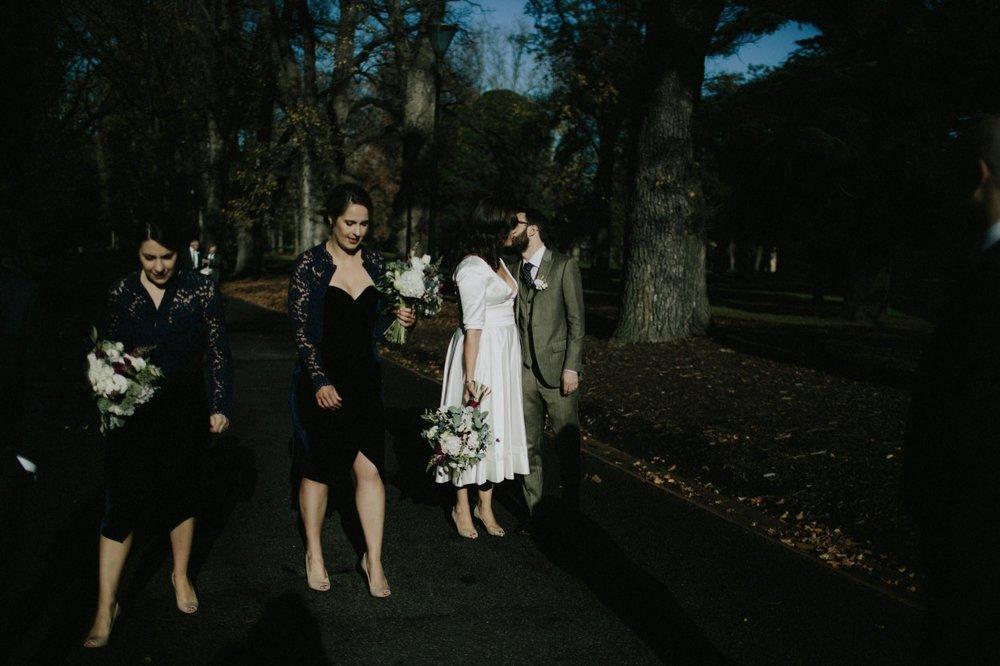 I-Got-You-Babe-Weddings-Laurens-Hall-Lauren-Stephen056.jpg