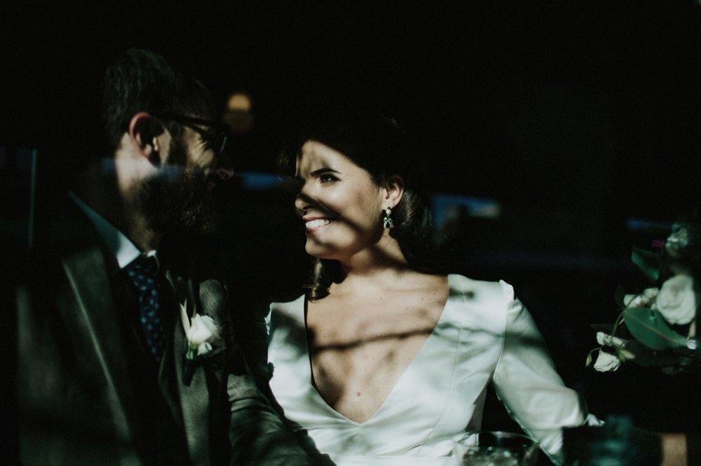 I-Got-You-Babe-Weddings-Laurens-Hall-Lauren-Stephen061.jpg