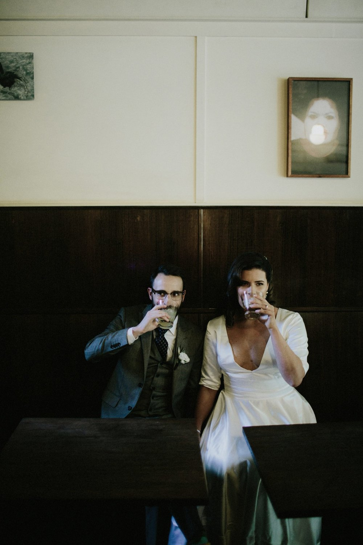 I-Got-You-Babe-Weddings-Laurens-Hall-Lauren-Stephen063.jpg