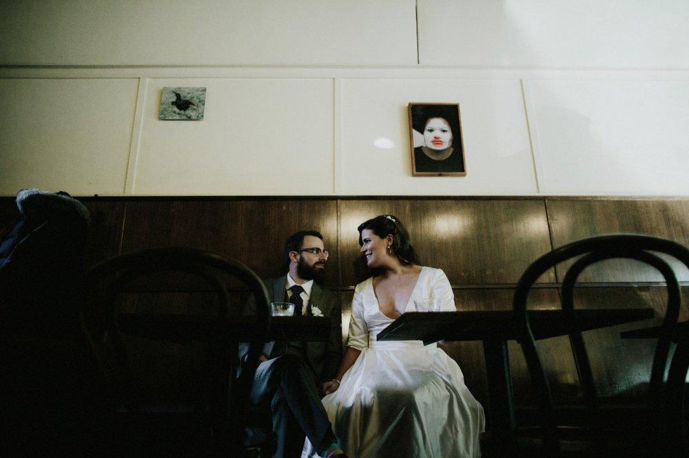 I-Got-You-Babe-Weddings-Laurens-Hall-Lauren-Stephen065.jpg