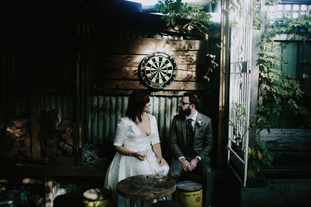 I-Got-You-Babe-Weddings-Laurens-Hall-Lauren-Stephen068.jpg