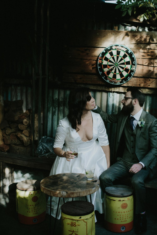 I-Got-You-Babe-Weddings-Laurens-Hall-Lauren-Stephen069.jpg