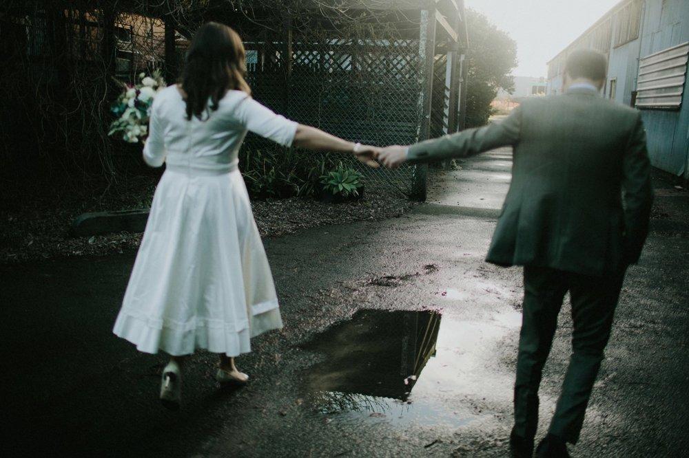 I-Got-You-Babe-Weddings-Laurens-Hall-Lauren-Stephen077.jpg