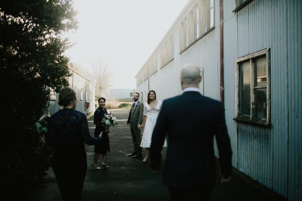I-Got-You-Babe-Weddings-Laurens-Hall-Lauren-Stephen078.jpg