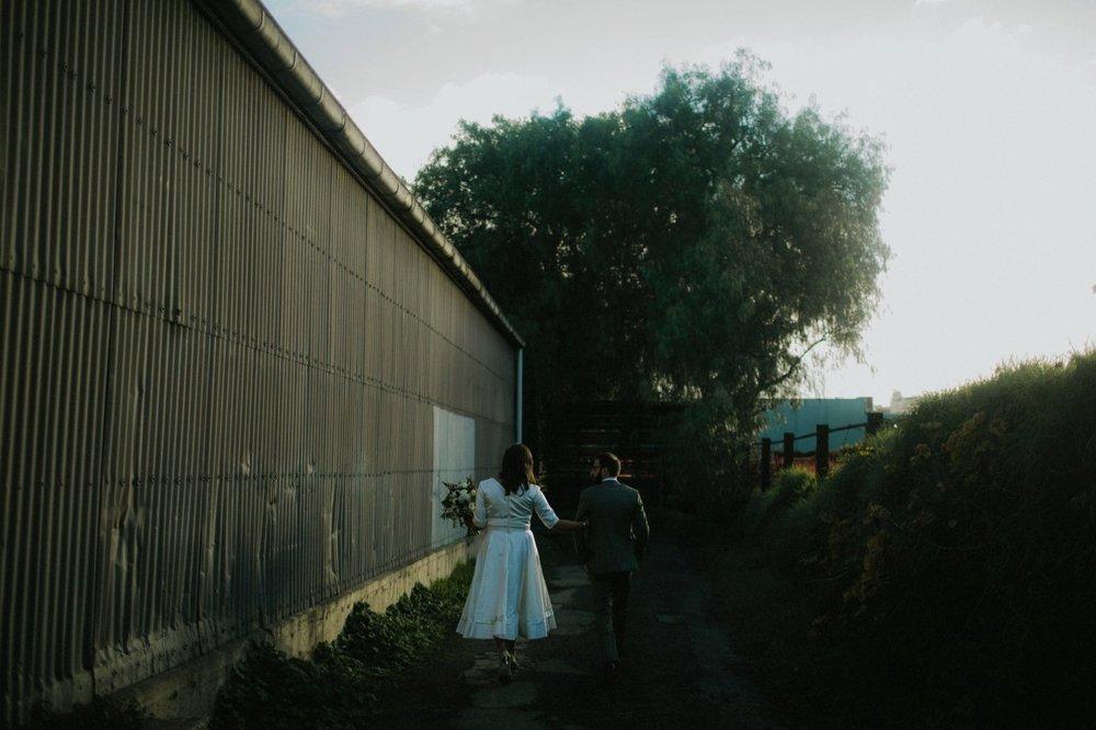 I-Got-You-Babe-Weddings-Laurens-Hall-Lauren-Stephen079.jpg
