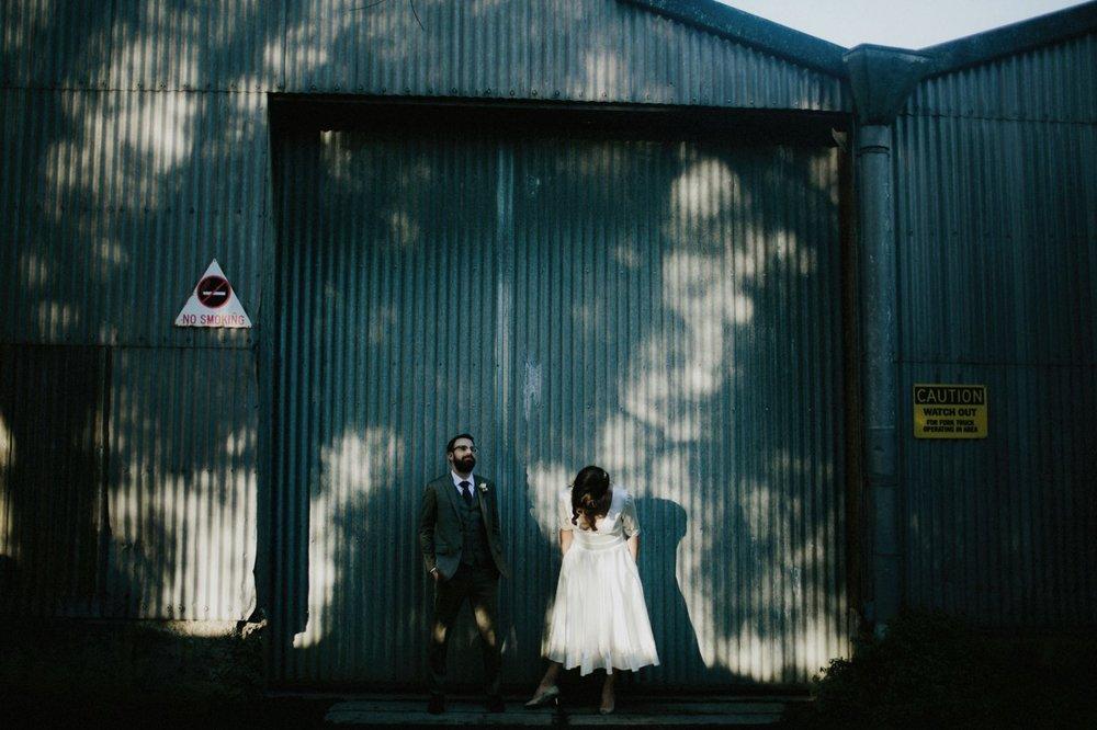 I-Got-You-Babe-Weddings-Laurens-Hall-Lauren-Stephen085.jpg
