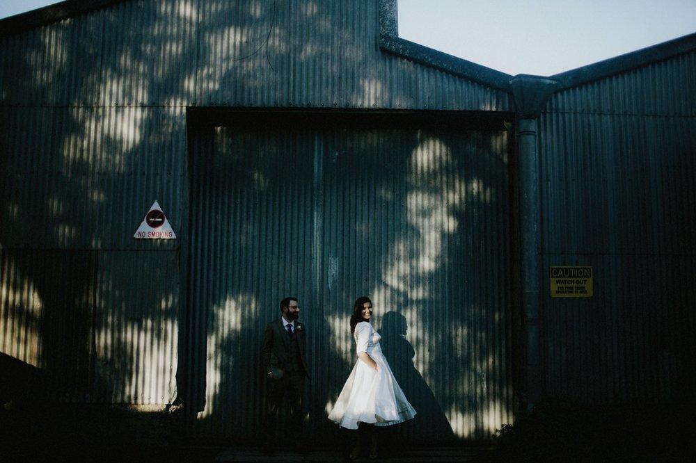 I-Got-You-Babe-Weddings-Laurens-Hall-Lauren-Stephen086.jpg