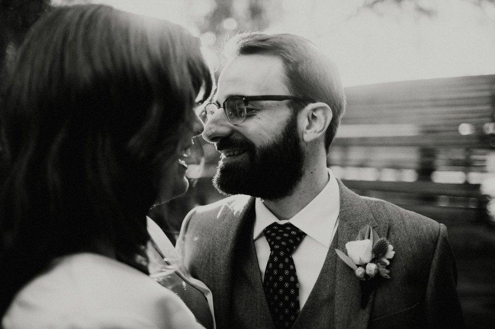 I-Got-You-Babe-Weddings-Laurens-Hall-Lauren-Stephen087.jpg