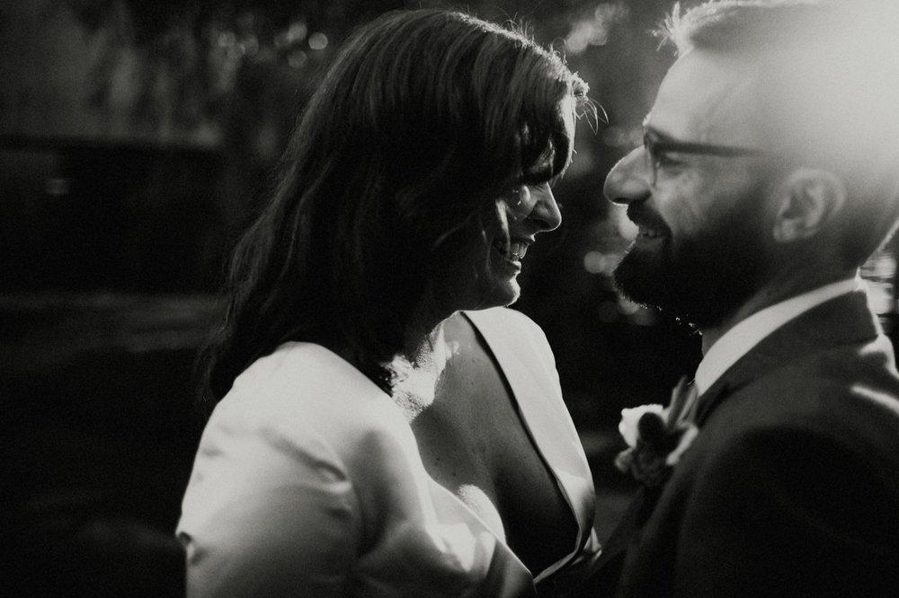I-Got-You-Babe-Weddings-Laurens-Hall-Lauren-Stephen089.jpg