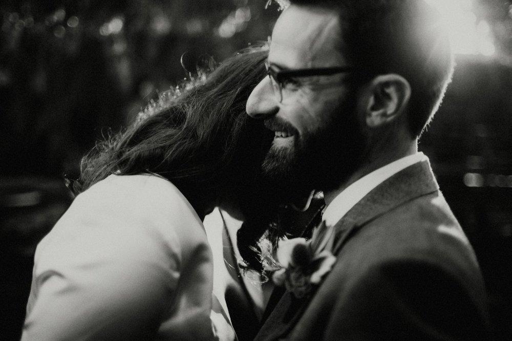 I-Got-You-Babe-Weddings-Laurens-Hall-Lauren-Stephen090.jpg