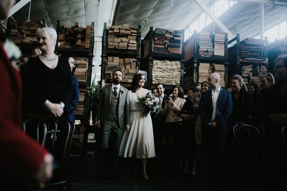 I-Got-You-Babe-Weddings-Laurens-Hall-Lauren-Stephen115.jpg