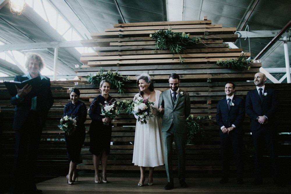 I-Got-You-Babe-Weddings-Laurens-Hall-Lauren-Stephen117.jpg