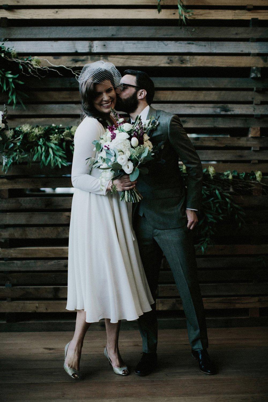 I-Got-You-Babe-Weddings-Laurens-Hall-Lauren-Stephen119.jpg