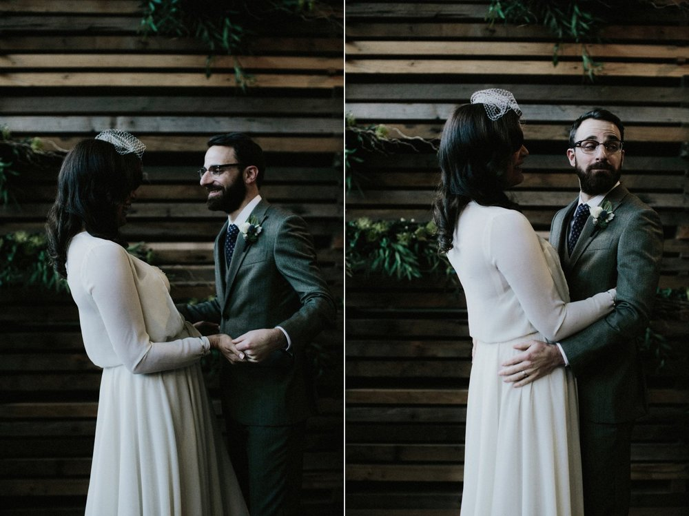 I-Got-You-Babe-Weddings-Laurens-Hall-Lauren-Stephen126.jpg