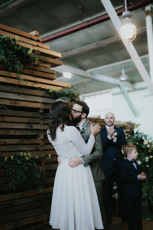 I-Got-You-Babe-Weddings-Laurens-Hall-Lauren-Stephen128.jpg