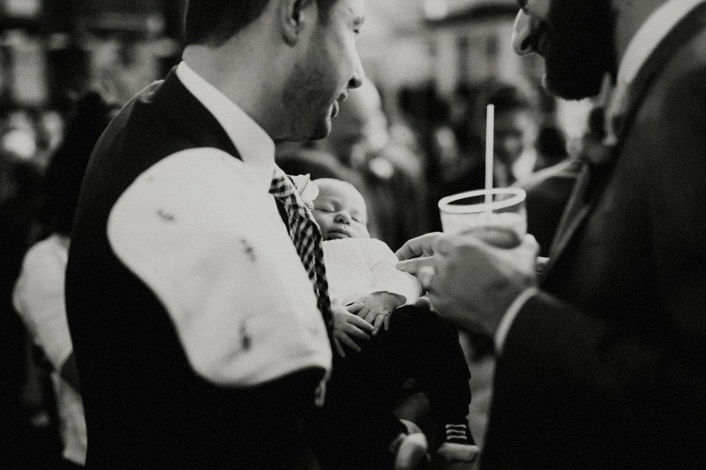I-Got-You-Babe-Weddings-Laurens-Hall-Lauren-Stephen131.jpg