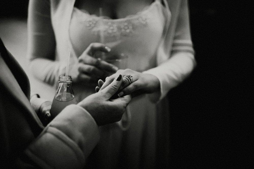 I-Got-You-Babe-Weddings-Laurens-Hall-Lauren-Stephen134.jpg