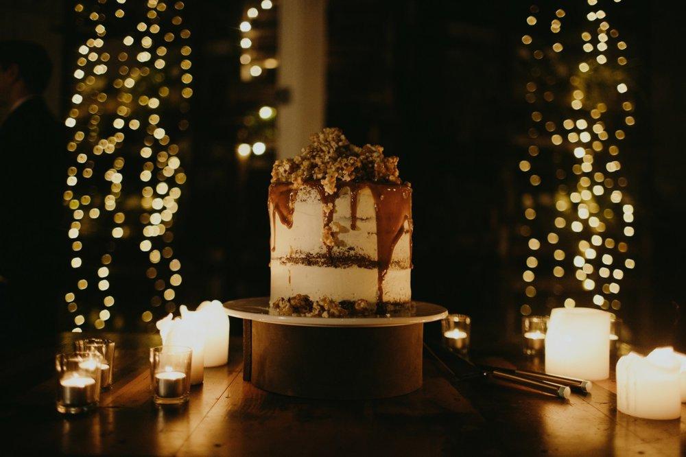 I-Got-You-Babe-Weddings-Laurens-Hall-Lauren-Stephen146.jpg