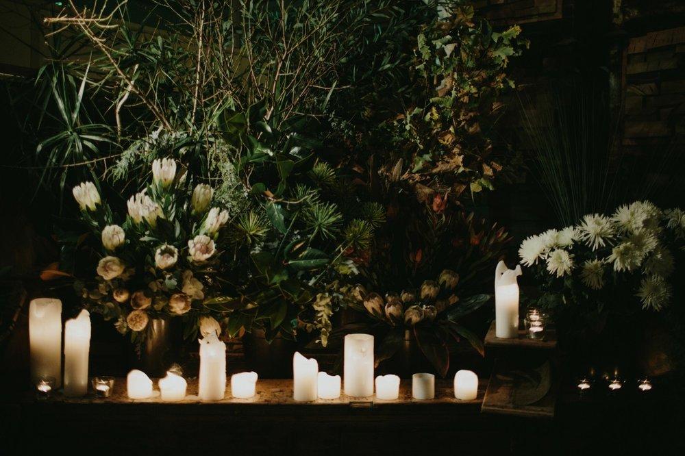 I-Got-You-Babe-Weddings-Laurens-Hall-Lauren-Stephen150.jpg