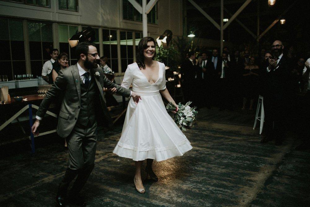 I-Got-You-Babe-Weddings-Laurens-Hall-Lauren-Stephen151.jpg