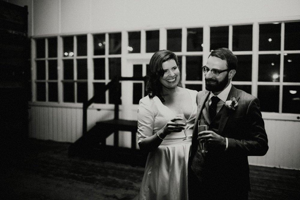 I-Got-You-Babe-Weddings-Laurens-Hall-Lauren-Stephen153.jpg