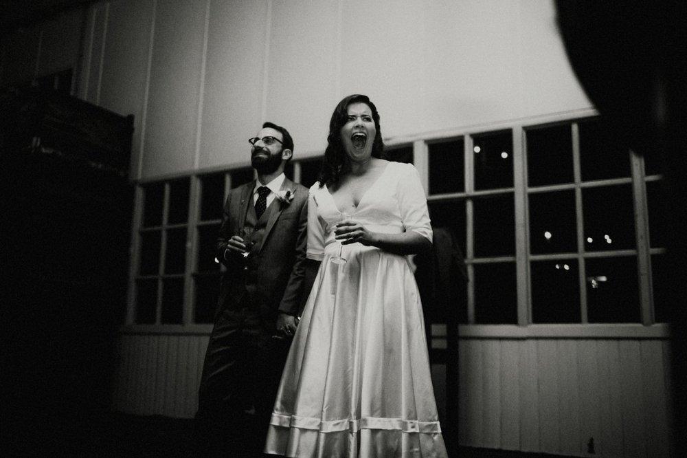 I-Got-You-Babe-Weddings-Laurens-Hall-Lauren-Stephen156.jpg