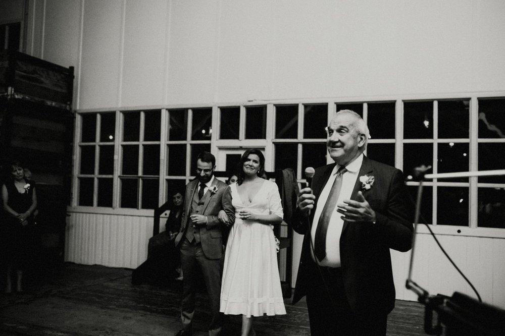 I-Got-You-Babe-Weddings-Laurens-Hall-Lauren-Stephen157.jpg