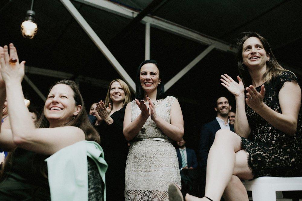 I-Got-You-Babe-Weddings-Laurens-Hall-Lauren-Stephen158.jpg