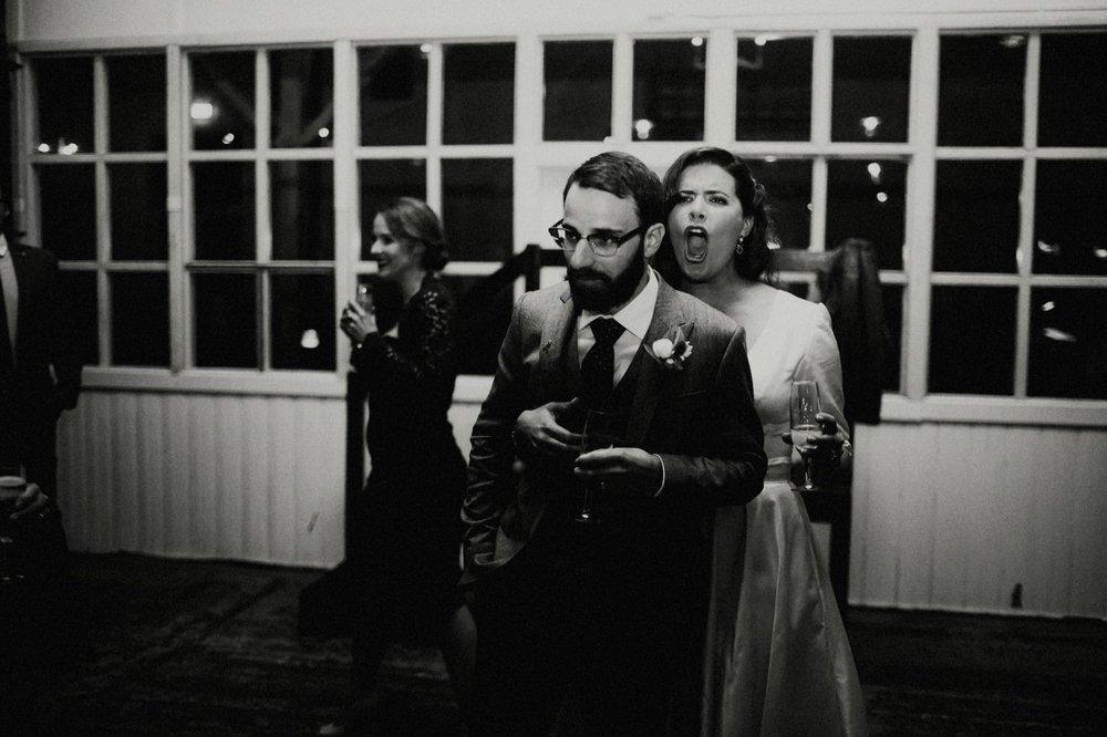 I-Got-You-Babe-Weddings-Laurens-Hall-Lauren-Stephen161.jpg