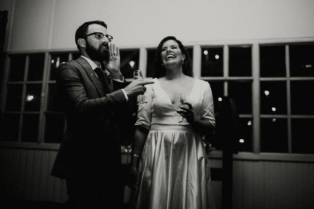 I-Got-You-Babe-Weddings-Laurens-Hall-Lauren-Stephen162.jpg