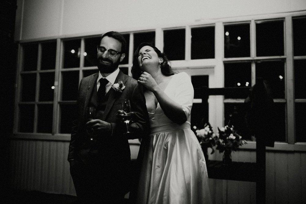 I-Got-You-Babe-Weddings-Laurens-Hall-Lauren-Stephen163.jpg