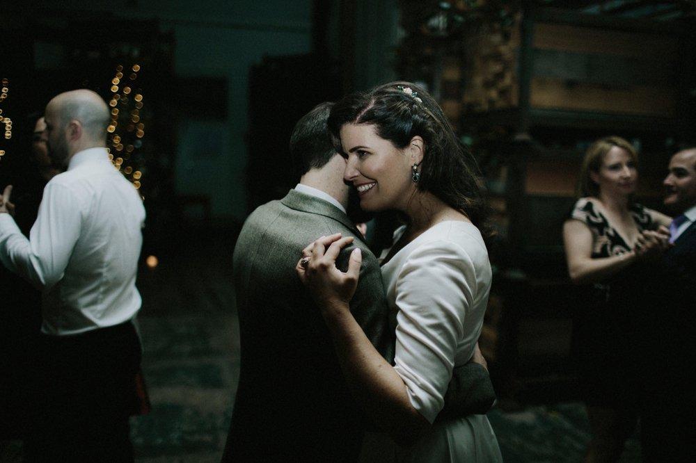 I-Got-You-Babe-Weddings-Laurens-Hall-Lauren-Stephen169.jpg