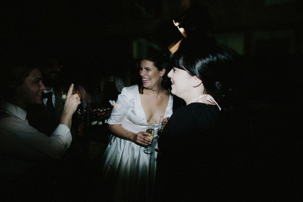 I-Got-You-Babe-Weddings-Laurens-Hall-Lauren-Stephen172.jpg