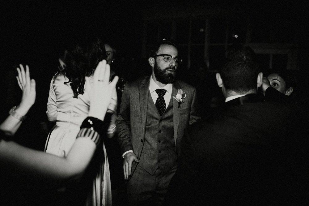 I-Got-You-Babe-Weddings-Laurens-Hall-Lauren-Stephen173.jpg