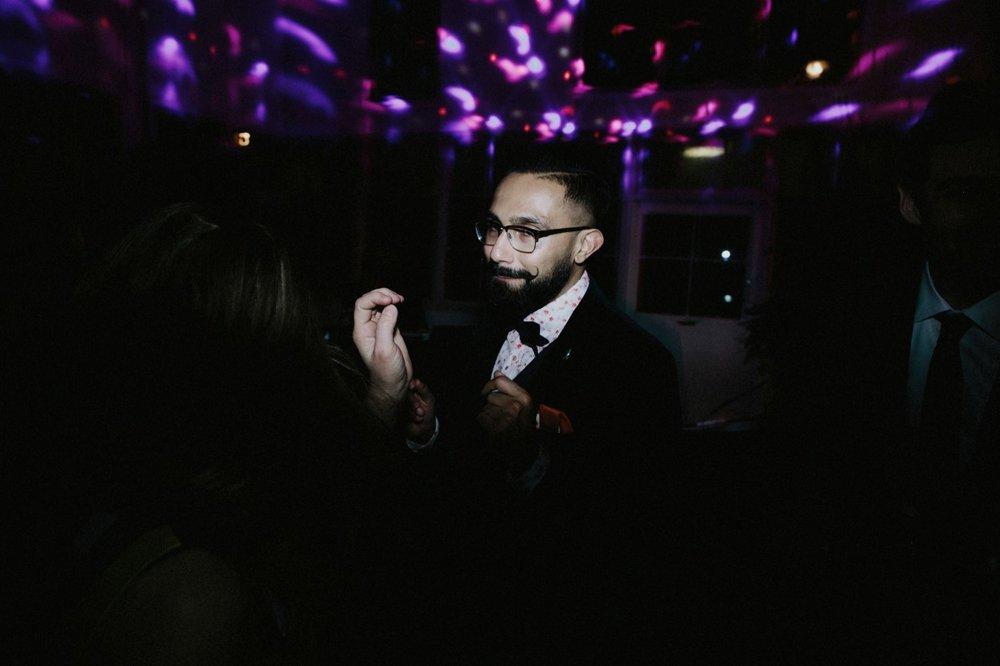 I-Got-You-Babe-Weddings-Laurens-Hall-Lauren-Stephen175.jpg