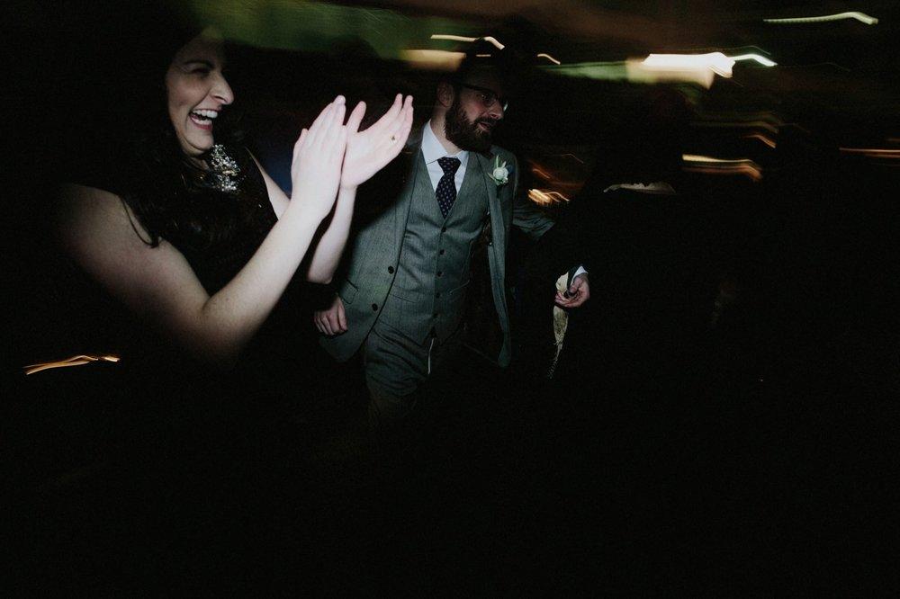 I-Got-You-Babe-Weddings-Laurens-Hall-Lauren-Stephen177.jpg