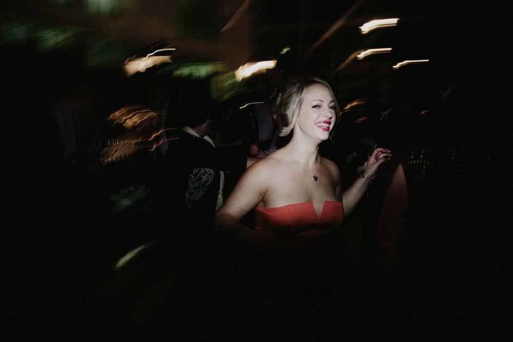 I-Got-You-Babe-Weddings-Laurens-Hall-Lauren-Stephen178.jpg