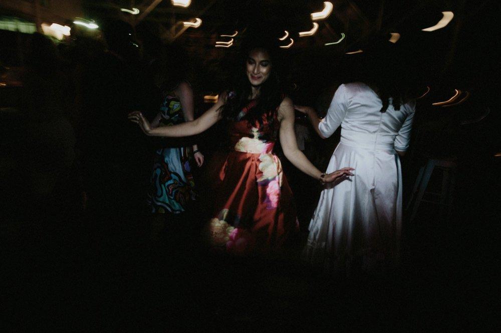 I-Got-You-Babe-Weddings-Laurens-Hall-Lauren-Stephen195.jpg