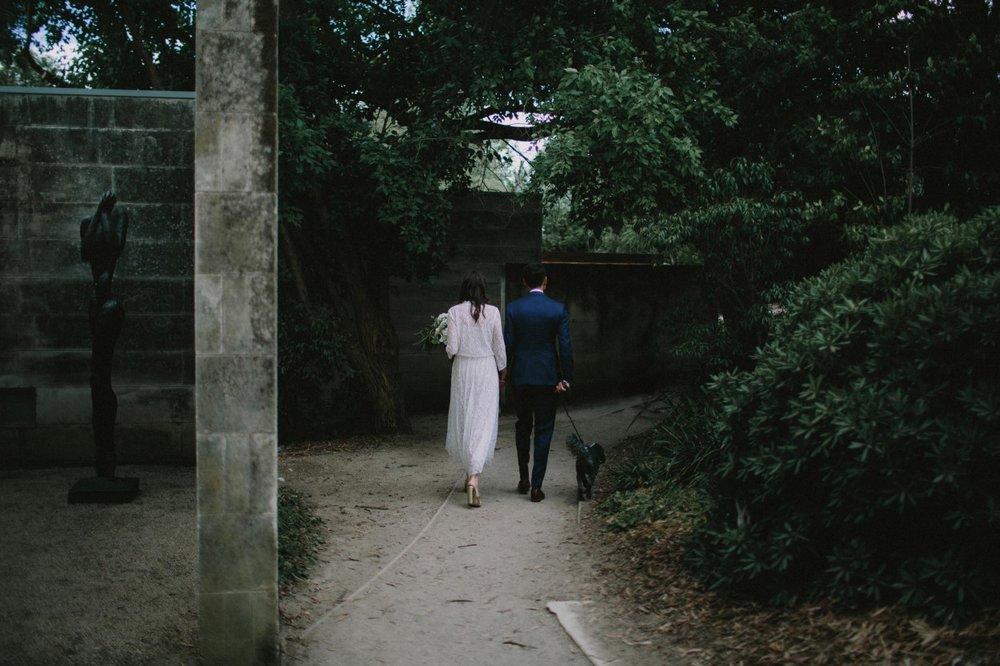 I-Got-You-Babe-Weddings-Heide-Museum-of-Art-Lizzi-Gerry019.jpg