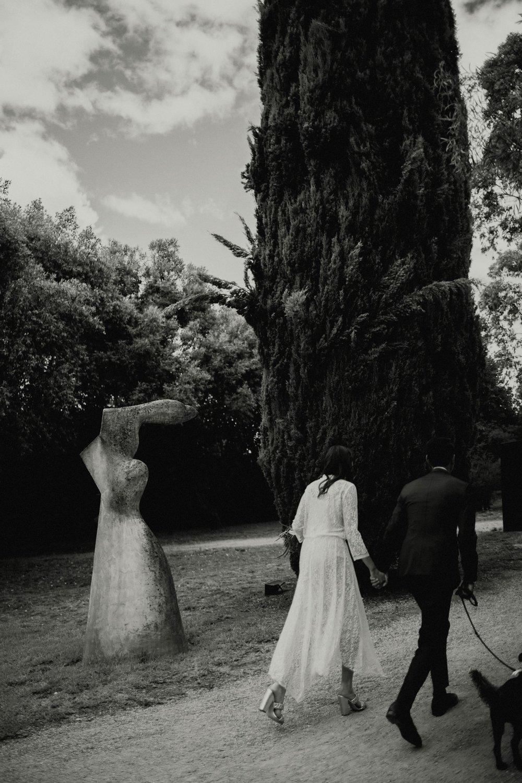 I-Got-You-Babe-Weddings-Heide-Museum-of-Art-Lizzi-Gerry020.jpg