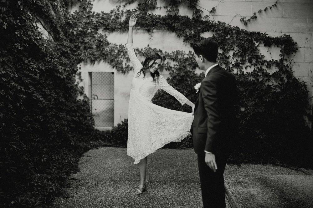 I-Got-You-Babe-Weddings-Heide-Museum-of-Art-Lizzi-Gerry043.jpg