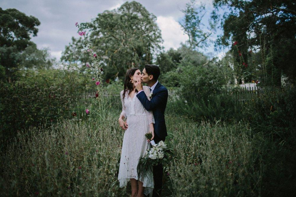 I-Got-You-Babe-Weddings-Heide-Museum-of-Art-Lizzi-Gerry050.jpg