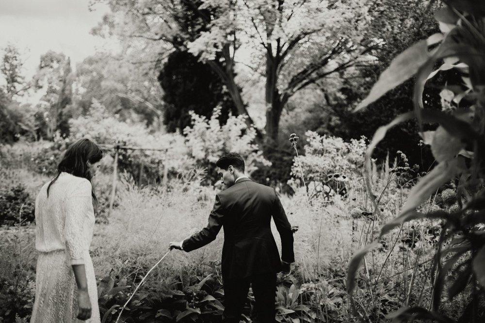 I-Got-You-Babe-Weddings-Heide-Museum-of-Art-Lizzi-Gerry054.jpg
