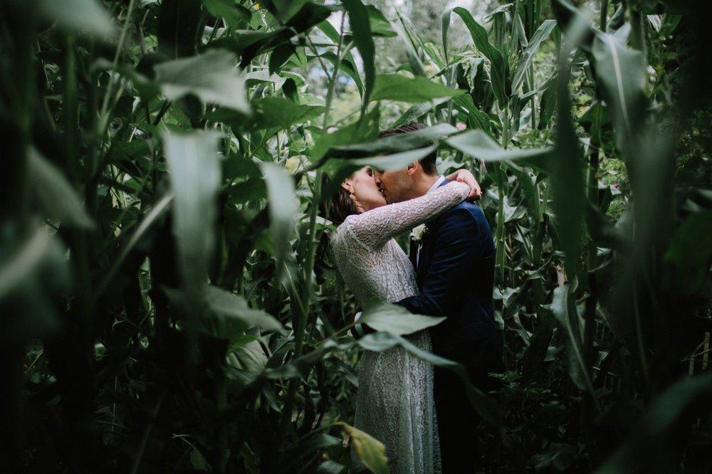 I-Got-You-Babe-Weddings-Heide-Museum-of-Art-Lizzi-Gerry056.jpg